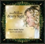 On a Still and Starry Night CD