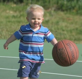 damienchasingbasketballforblog