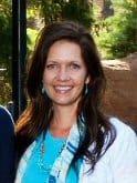 Valarie Olson